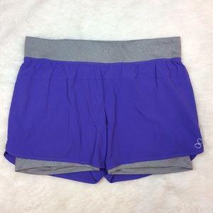 REI Shorts | Womens Running Size 2x